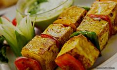 Sid's Kitchen, Kamla Nagar, New Delhi, deal image - Magicpin