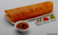 Dosa Plaza, Ambience Mall, Gurgaon, deal image - Magicpin