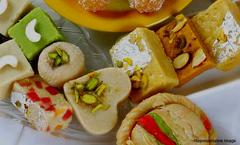 Hira Sweets, Connaught Place (CP), New Delhi, deal image - Magicpin