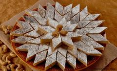 Bikaner Sweets, Palam, New Delhi, deal image - Magicpin