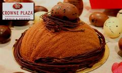 French Heart - Crowne Plaza, Okhla Phase 1, New Delhi, deal image - Magicpin