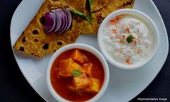 Regard Restaurant, Shahdara, New Delhi, deal image - Magicpin