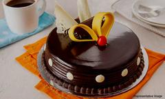 Nathu's Pastry Shop, Connaught Place (CP), New Delhi, deal image - Magicpin