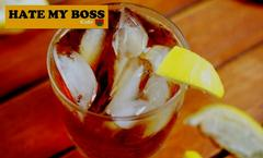 Hate My Boss, DLF Cyber City, Gurgaon, deal image - Magicpin