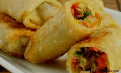 Dimsum Bros., Ambience Mall, Gurgaon, deal image - Magicpin