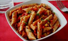 Prego Express, Ambience Mall, Gurgaon, deal image - Magicpin