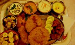 Cafe Delhi Heights, DLF Cyber City, Gurgaon, deal image - Magicpin