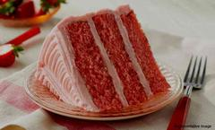 Cake Away, DLF Phase 3, Gurgaon, deal image - Magicpin