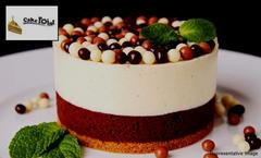Cake Point, DLF Phase 3, Gurgaon, deal image - Magicpin