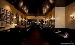 Manhattan Craft Brewery, Golf Course Road, Gurgaon, deal image - Magicpin