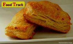 Food Track, MG Road, Gurgaon, deal image - Magicpin