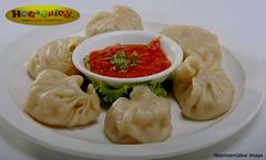 Hot & Juicy, MG Road, Gurgaon, deal image - Magicpin