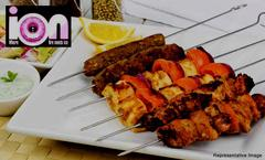 Ion Club & Dining Lounge, MG Road, Gurgaon, deal image - Magicpin