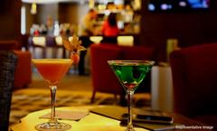 Anarchy Pub & Brasserie, MG Road, Gurgaon, deal image - Magicpin