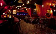 Tabaka, MG Road, Gurgaon, deal image - Magicpin