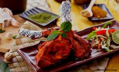 New Zaika, MG Road, Gurgaon, deal image - Magicpin