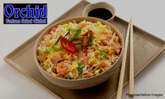 Orchid - Fortune Select Global, MG Road, Gurgaon, deal image - Magicpin