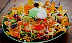 Salsa Salsaa, MG Road, Gurgaon, deal image - Magicpin