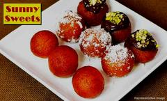 Sunny Sweets, DLF Phase 1, Gurgaon, deal image - Magicpin