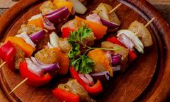 Foodhall, MG Road, Gurgaon, deal image - Magicpin