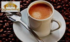 Madras Coffee House - Kingdom of Dreams, Sector 29, Gurgaon, deal image - Magicpin