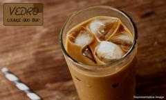 Vedro Lounge and Bar, Sector 29, Gurgaon, deal image - Magicpin