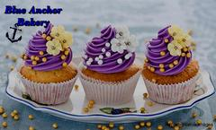 Blue Anchor Bakery, O.Y.S.T.E.R.S. Water Park, Sector 29, Gurgaon, deal image - Magicpin