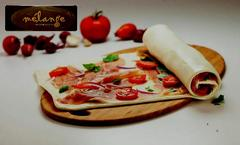 Melange - The Pllazio Hotel, Sector 29, Gurgaon, deal image - Magicpin