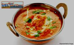 Crazy River Food Court, Sector 29, Gurgaon, deal image - Magicpin