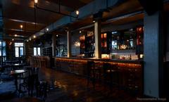 Mix Lounge and Bar - The Westin Gurgaon, Sector 29, Gurgaon, deal image - Magicpin