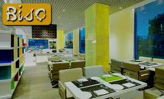 Biso - Citrus Hotel, Sector 29, Gurgaon, deal image - Magicpin
