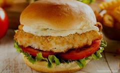 Wendy's, Sector 29, Gurgaon, deal image - Magicpin