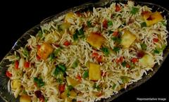 SR Foodies, Sector 29, Gurgaon, deal image - Magicpin