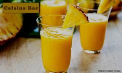 Celsius Bar, Sector 29, Gurgaon, deal image - Magicpin