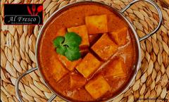 Al Fresco, Sohna Road, Gurgaon, deal image - Magicpin
