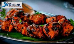 Sky Room, Sohna Road, Gurgaon, deal image - Magicpin