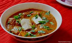Red Onion, Sohna Road, Gurgaon, deal image - Magicpin