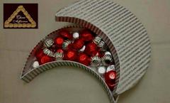 Chocoaffairzz, Sohna Road, Gurgaon, deal image - Magicpin