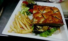Needs Gourmet, Sohna Road, Gurgaon, deal image - Magicpin