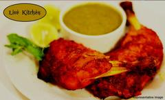 Live Kitchen, Sohna Road, Gurgaon, deal image - Magicpin