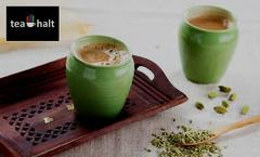 Tea Halt, Sector 132, Noida, deal image - Magicpin