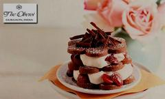 The Oberoi Patisserie and Delicatessen, Udyog Vihar, Gurgaon, deal image - Magicpin