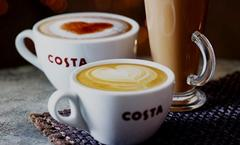 Costa Coffee, DLF Cyber City, Gurgaon, deal image - Magicpin