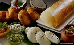 Sagar Ratna, Connaught Place (CP), New Delhi, deal image - Magicpin