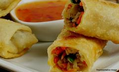 Sachdeva Confectioners - Multi Cuisine Restaurant, Barakhamba Road, New Delhi, deal image - Magicpin