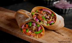 Pita Pan, MG Road, Gurgaon, deal image - Magicpin