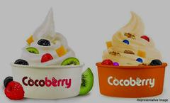 Cocoberry, Hauz Khas Village, New Delhi, deal image - Magicpin