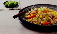 Taste of China, Connaught Place (CP), New Delhi, deal image - Magicpin
