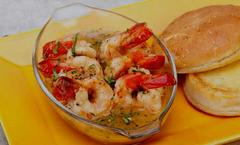 Road's Pub and Kitchen, DLF Cyber City, Gurgaon, deal image - Magicpin