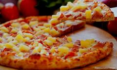 Jamie's Pizzeria By Jamie Oliver, Ambience Mall, Gurgaon, deal image - Magicpin